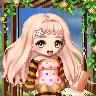 Mahoutsukai Monika's avatar