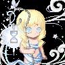 Tipsy Sally's avatar