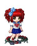 Hapi_Hapi's avatar