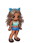 kasey0910's avatar