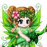 handfuls24's avatar