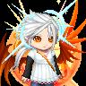 rahna's avatar