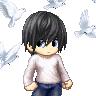 L Zombie's avatar
