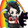 I Killed Laura Palmer's avatar