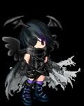 XxNightGoddessxX's avatar