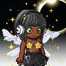 IxXHeartlXx's avatar