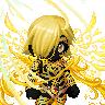 Yoah Sama's avatar
