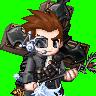 TechnoDragonslayer's avatar