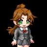 latycia's avatar