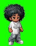 Detwan's avatar