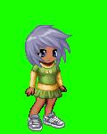 Pinacolada girl's avatar