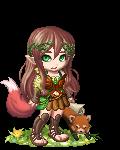 kheeta's avatar