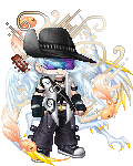 E-Jam92's avatar