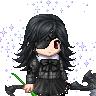 Makyy_1998's avatar