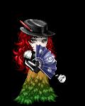 Black_Rose_Reisha's avatar