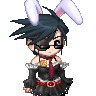 Peppermint Biscuit's avatar