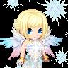 Acire Osor's avatar