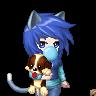 lilshnook34's avatar