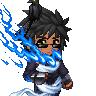 Fatalmemories's avatar