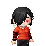 sairaprincessofjapan's avatar