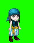heart -daddygirl_97's avatar