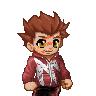 Amazon Knight's avatar