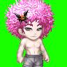 Holmie's avatar