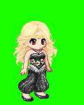 D-Lonly-Gurl-Eva's avatar