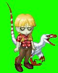 Holly Marshall's avatar