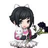 pinkflake397's avatar