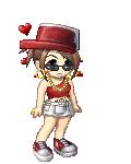 bummblebee345678's avatar