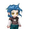 Yin Archer's avatar