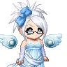 Miss Wunie's avatar