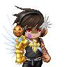 177justin177's avatar