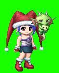 XlollipopX's avatar