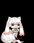 Zoobey's avatar