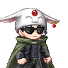 Neomasterx7's avatar