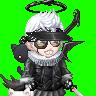 BrianSaysRawr!'s avatar