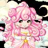 rina_harada's avatar