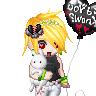 Carla Fate's avatar
