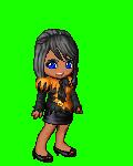 The Princess Shawty10's avatar