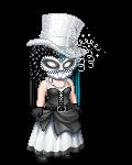 Marimoh's avatar