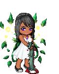 dejawashere10's avatar