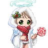 Jiraiya Junior's avatar