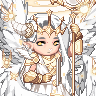 [Mail Box]'s avatar