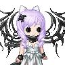 hullorose's avatar