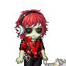 Candy_Corn_Love's avatar