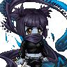 unnatibug's avatar