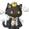 Renditions's avatar
