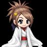 MisxXeroSiete's avatar